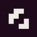 格子酱网站苹果版下载app v1.0.3