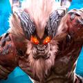 育碧野兽冲突中文版游戏官方下载(Clash of Beasts) v1.0