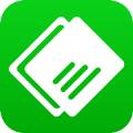 苹果微微号管家app下载 v2.2