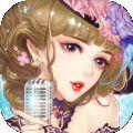 Polaris Girl DL完整正式版最新下载 v1.0