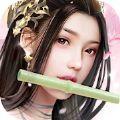想入妃妃手游官方版 v1.0.1