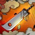 火之意志忍者传说游戏中文版 v2.0.4