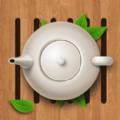 茶急送官网app软件下载 v1.8.0