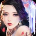 太古璎珞传手游官方最新版 v1.0
