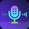 变声器王者荣耀专用版软件免费下载 v3.3