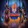 Cardaclysm游戏最新手机版 v1.0