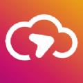 云朵短视频app