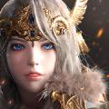 上帝的泪水2020游戏官网正式版 v1.0