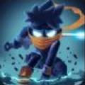 抖音哈喽英雄游戏 v1.0