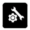 wy画质助手官方下载ios版 v1.0