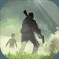 危机幸存者游戏最新官方版 v1.0.0
