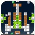坦克大战90版手机版安卓游戏下载 v4.8.2