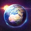 卫星定位看世界软件下载免费app v1.0