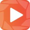 新乐短视频app