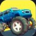 抖音飙车战场游戏 v1.0