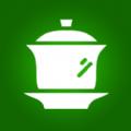 钱燕茶具app软件下载 v2.1