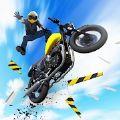 Bike Jump中文版游戏安卓下载 v1.1
