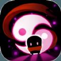 元气骑士精简版无限血无限蓝下载 v2.7.2