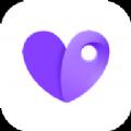 天娱新用户注册送48体验金app官方版下载 v6.6.2