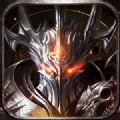 精灵盛典黑暗血缘官网游戏最新版下载 v1.0