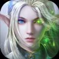 西方世界的劫难5魔神之心游戏官方正式版 v1.1.1
