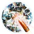 破碎射击游戏中文安卓版(Smash Breaker) v1.0