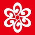 汇金信托官网app入口 v1.0