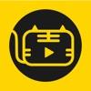 知蒙课堂官方平台app v1.0
