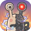 最强蜗牛港台版游戏官方下载 0.12.200616.02-0.1.40