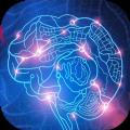 最强大脑千丝万娄游戏官网安卓版 v1.0