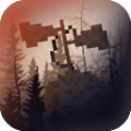 scp基金会怪物图鉴游戏安卓手机版下载 v1.0.9