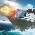 生存最后一艘船安卓中文版游戏(Survival The Last Ship) v1.0.0