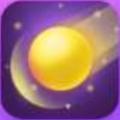 抖音色彩跳一跳小游戏最新版 v1.0