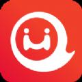 混圈交友app软件下载 v1.0