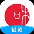 海胜分期借贷入口app最新版 v1.0