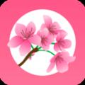 桃林视频交友app官方版 v1.2