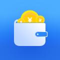 爱你花贷款app官方版入口 v1.0