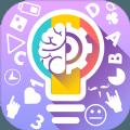 最强大脑锁定高低游戏安卓官方版 v1.0
