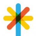 Family Saf app官方版软件 v1.0
