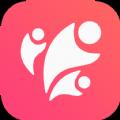 知学社区app安卓版下载网址 v1.0.218