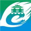 i襄阳app下载三知联赛版本 v1.21.24