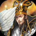 放置版三国武圣进阶手游官方下载 v1.0.1