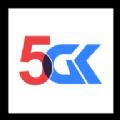 5GK3.0官网new.foxxgame