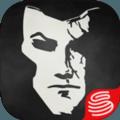 网易致命追击国际服手游官方版(Murderous Pursuits) v1.0.0