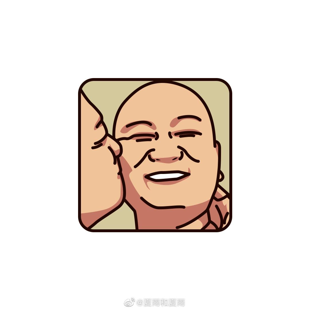 giao哥亲药水哥情侣头像图片分享图3: