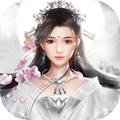 仙剑猎妖录手游官方最新版 v1.0