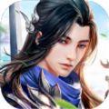 酒剑醉歌手游官方版 v1.0.0