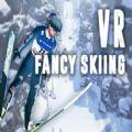 奇幻滑雪3VR游戏手机版下载 v1.0