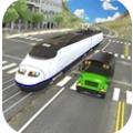 中国列车模拟3游戏