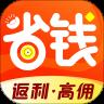 e-hentra app